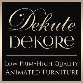 dekute-dekore-logo