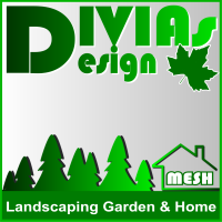 SL Christmas Expo Sponsor Spotlight -DIVIAs Design