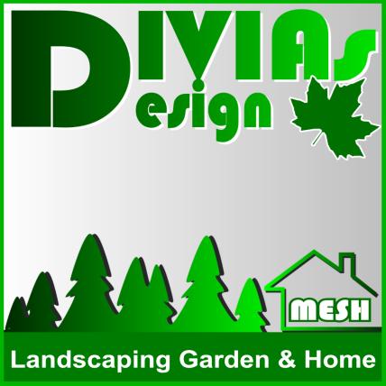 DIVAs Design