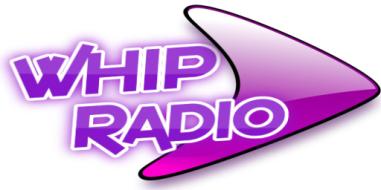 The Whip Radio - Holy Jolly Cafe