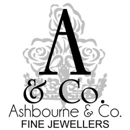 LOGO (ASHBOURNE & CO)