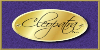 Cleopatra Inc