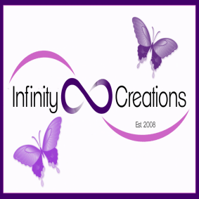 Infinity Creations