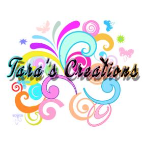 Taras Creations