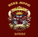 Dark Moon Horde - Christmas Tree Lots