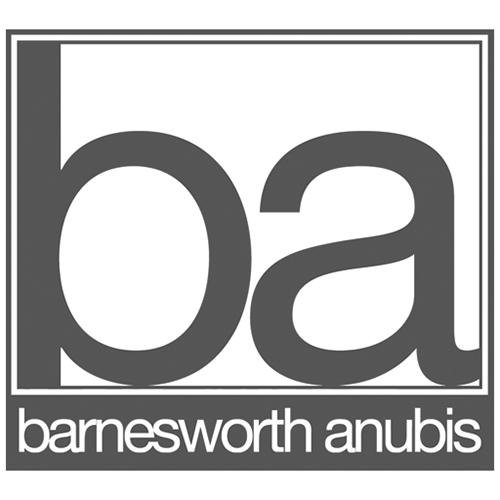 barnesworth anubis