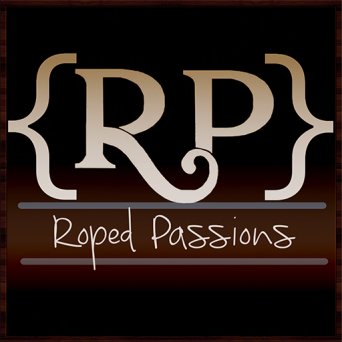 Roped Passions