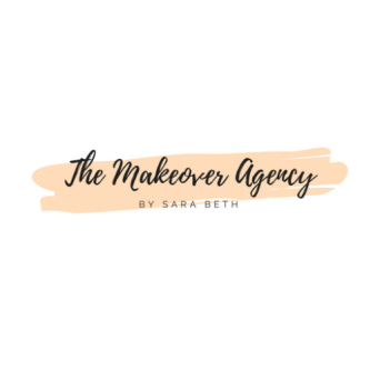 The Makeover Agency
