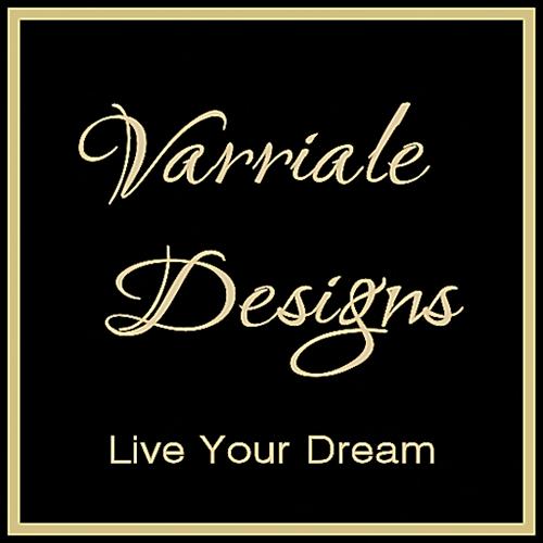 Varriale Designs