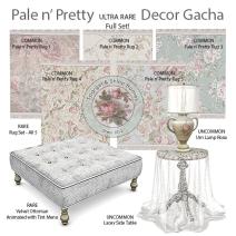 Palen'PrettyGachaKey512