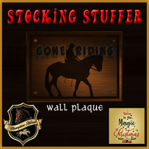 2019 RFL STOCKING STUFFER POSTER-WALL PLAQUE512