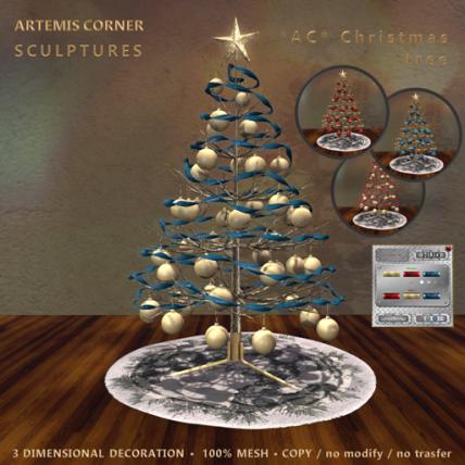 _AC_ Christmas tree 512