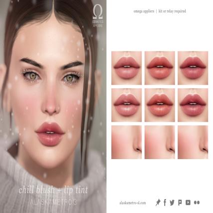 alaskametro-chill-lipstickblush-omegappliers
