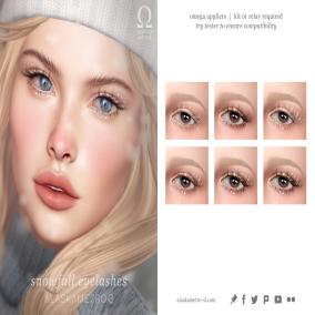 alaskametro-snowfall-eyelashes-omegapplier