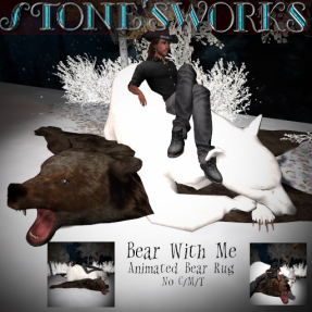 Bear With Me Expo_texture