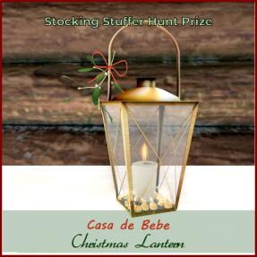 {CdB} Stocking Stuffer-2019 Christmas Expo_AD