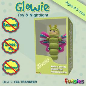 ChristmasXPO-Glowie