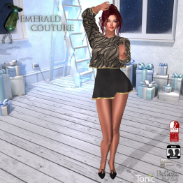 EC-Phoebe-Outfit-Dark-Night-Gold