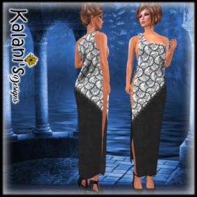 KDSGeneveDressSLEXPO2019_AD