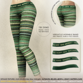 _ PREVIEW_ HEC - MISSY Christmas Leggings 02A (512)