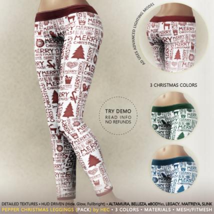 _ PREVIEW_ HEC - PEPPER Christmas Leggings 03 (512)