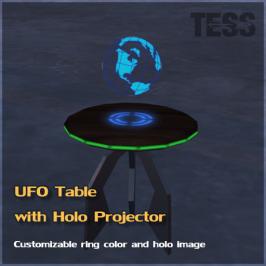 ufo_table_holo