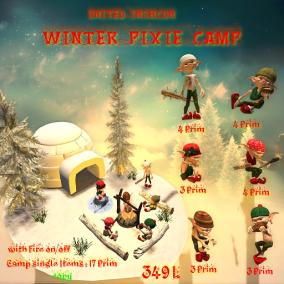 United Ish ConI Winter Pixie Camp 512